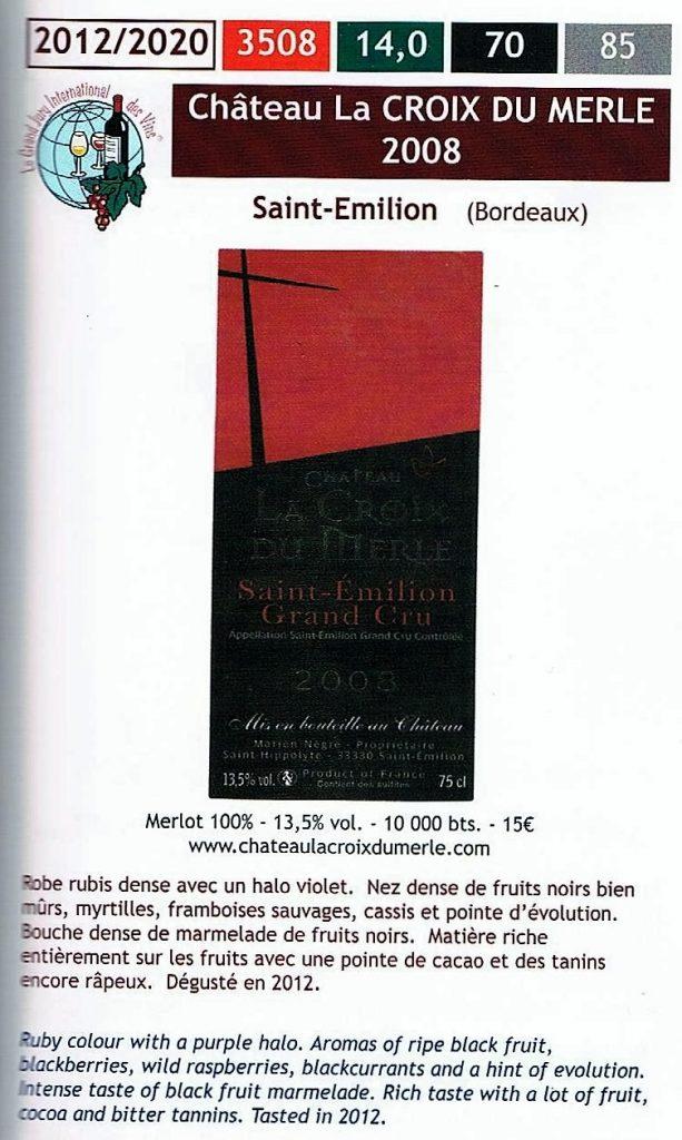 grand-classement-des-vins-de-bordeaux-millesime-2008