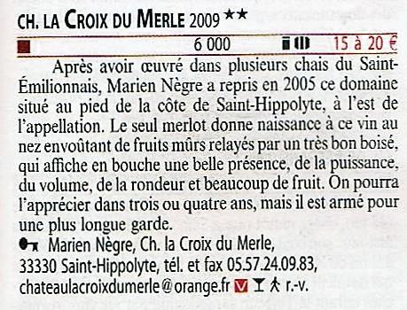 guide-hachette-des-vins-selection-2013
