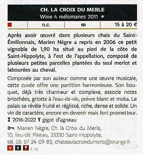 guide-hachette-des-vins-selection-2015