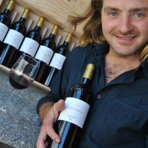 marien-negre-viticulteur-chateau-la-croix-du-merle-stemilion-grand-cru