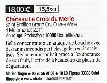 revue-du-vin-de-france-gerbelle-maurange