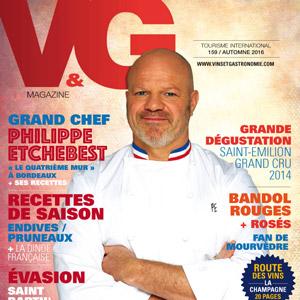 vinsgastronomie-magazine-159-automne-2016