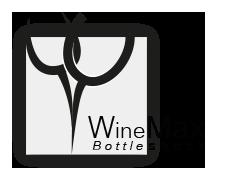 WineMax