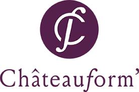 CHATEAUFORM' à Chateau Suduiraut