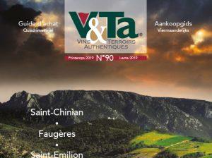 Magazine-Vins-&-Terroirs-Authentiques-N90
