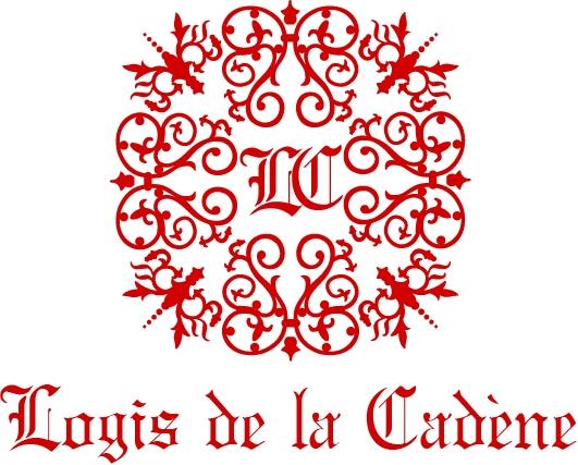 LOGIS DE LA CADENE